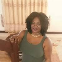 Free Online Dating in British Virgin Islands   British Virgin     Mingle  com trocebia     s photo