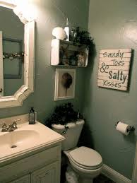 latest bathroom paint ideas for small bathrooms with painting