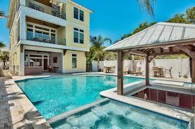 Destin Florida Map by 71 Dolphin Street Destin Fl 32541 Mls 775188 Coldwell Banker