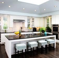 best kitchen island bench ideas 7661