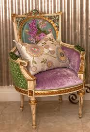 Beautiful Chairs by 241 Best Sillas Chairs And Chairs Sillas Images On Pinterest