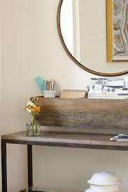 200 best office images on pinterest ballard designs office