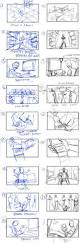 Movie Shot List Template 16 Best Camera Shots And Angles Images On Pinterest Camera Shots