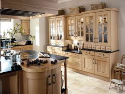 100 small country kitchen design ideas kitchen style rustic