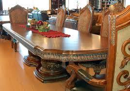 100 chinese dining room furniture chinese restaurant round