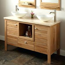 Glacier Bay Bathroom Vanity by T4thecabinet Page 47 24 In Vanity Combo 24 Inch Vanity With