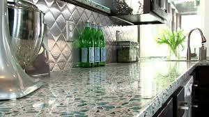 Diy Kitchen Backsplash Diy Kitchen Design Ideas Kitchen Cabinets Islands Backsplashes