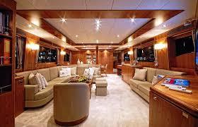 motor yacht annabel ii horizon 97 charter