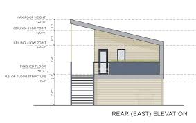 gallery of low cost low energy house for new orleans