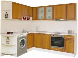 Interior Fittings For Kitchen Cupboards by 55 Kitchen Cupboards Designs Kitchen Pantry Cabinets Ideas Home