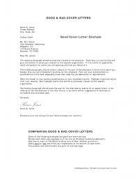 Resume Format Nursing Job by Resume Sample Account Manager Resume Resume Sample For