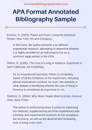 ideas about Apa Example on Pinterest   Citing Sources and To Be