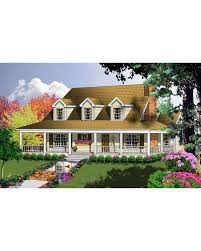 amazingplans com house plan rkd1250 5 country farmhouse