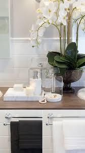 best 25 tropical bathroom ideas on pinterest tropical bathroom