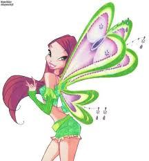 Princesses of Sparx (Season 1: The Lost Princess) Read n comment. Images?q=tbn:ANd9GcQWYVsx0h0U4HHqCIHC2Kg3-X1c35LNnnRJ9IfyGbgWhR6v9hu7bw
