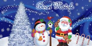 merry christmas wishes italian christmas wishes 2016 merry