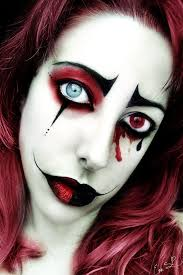 22 best halloween devil makeup images on pinterest halloween
