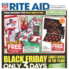 sports authority thanksgiving sale rite aid black friday 2017 deals u0026 sale ad