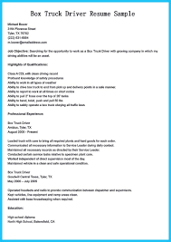 Bus Driver Cover Letter 100 Sample Resume Personal Driver Resume Title Examples For
