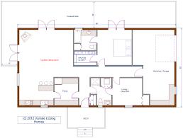 smart design 30 x 60 homes floor plans 15 30x60 modern decorative
