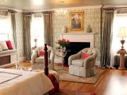 bedroom the most white wood bedroom furniture trellischicago
