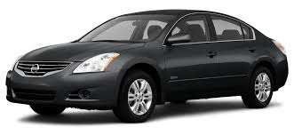 amazon com 2010 nissan altima reviews images and specs vehicles