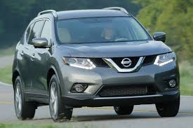 nissan rogue gas tank size 2016 used 2016 nissan rogue suv pricing for sale edmunds