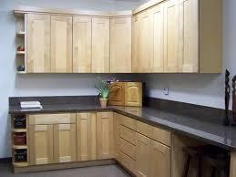 vanity store locations kitchen cabinets 9 rta kitchen cabinets rta kitchen