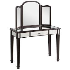 Pier 1 Bedroom Furniture by 110 Best Pier 1 Images On Pinterest Bedroom Ideas Home And Pier