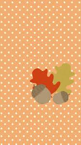 13 best fall images on pinterest wallpaper backgrounds desktop