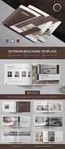 Interior Designer Website by Interior Design Brochure 25 Free Psd Eps Indesign Format