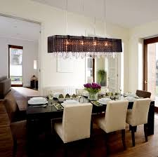 kitchen chandelier lighting awesome cottage lighting collections black romantic pastoral drawing rectangle restaurant kitchen light crystal chandelier lighting fixtures vintage silk pendant