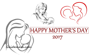 Mother Day Quotes by Happy Mother U0027s Day 2017 Mother U0027s Day Quotes And Images Guidemash
