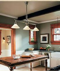 beautiful kitchen island lighting on2go