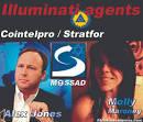 Alex Jones Youtube January 24 2013 Mediafire