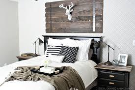 diy bedroom decorating dorm