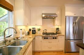 uncategories classic kitchen design cleaning white kitchen
