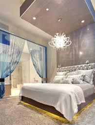 ceiling lights for bedroom modern astonishing creative lighting