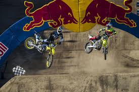 motocross news james stewart red bull tv peaking interview with james stewart