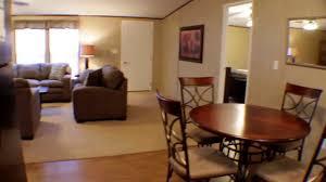 clayton homes tucson 2 bedroom doublewide for sale 1 013 sqft