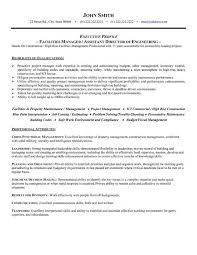 Director Of Operations Resume Sample by 10 Best Best Operations Manager Resume Templates U0026 Samples Images