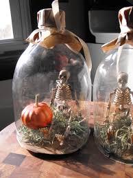 Halloween Skeleton Props by Harry Potter U0027skele Grow U0027 Bottle U2013 Diy Halloween Props U2013 Bad
