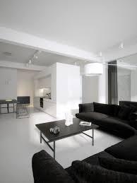 Home Design Software Courses by Unique Interior Design Seductive Feng Shui Online Simple