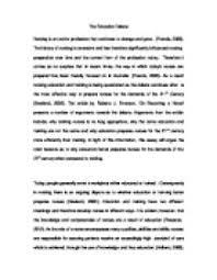 Admission essay custom writing research