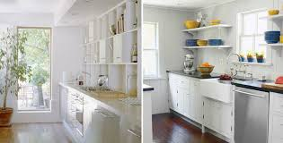 100 kitchen decoration idea diy kitchen decor ideas diy