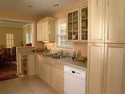 kitchen cabinet design wood wonderful home design