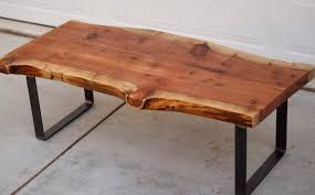 Coffee Tables For Sale by Coffee Table Natural Wood Coffee Table Ideas Coffee Table Ikea