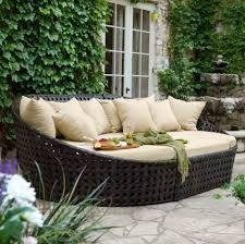 Menards Wicker Patio Furniture - furniture patio chairs big lots patio chairs menards patio chairs