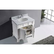Bathroom Vanity With Tops by 31