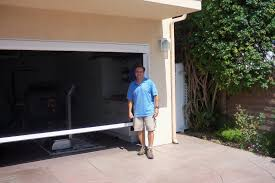 motorized garage door screens i64 about cute furniture home design motorized garage door screens i29 about remodel excellent home decor arrangement ideas with motorized garage door